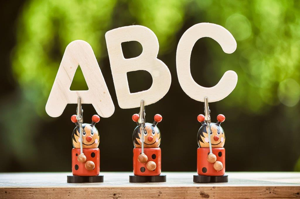 ABC van geluk Blog Ell Moves Personal Trainer en Vitaliteitscoach