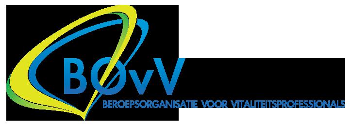 logo bovv beroepsorganisatie voor Vitaliteitsprofessionals Ell Moves
